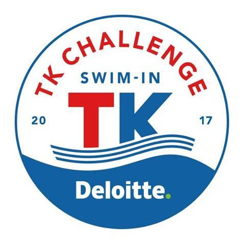 Deloitte TK Challenge