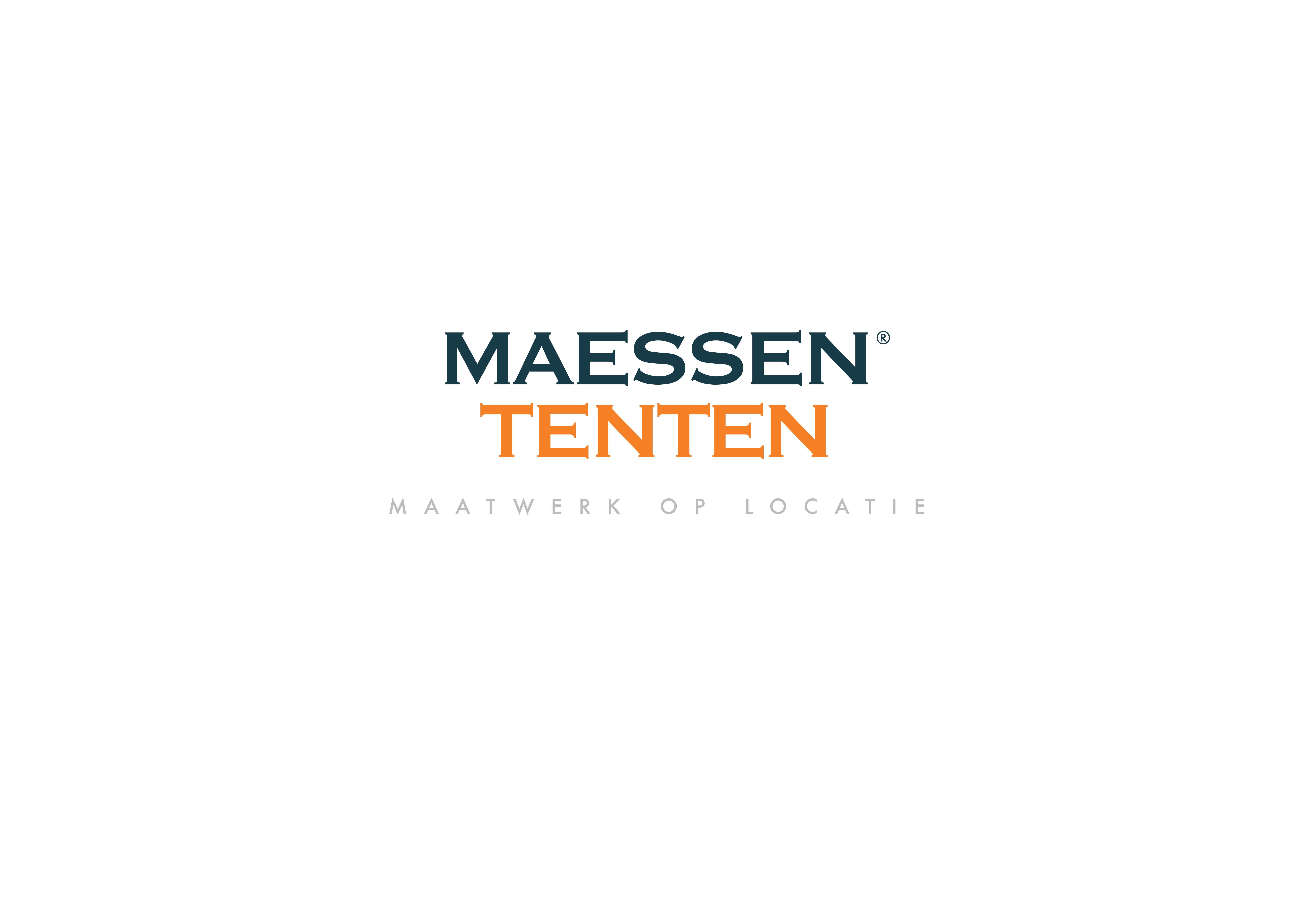 Maessen Tenten