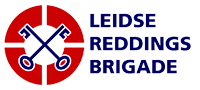 Leidse Reddings Brigade