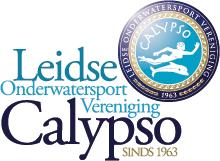 Leidse Onderwatersport Vereniging Calypso