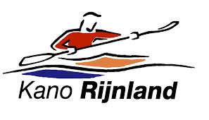 Kano Rijnland