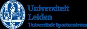 Universiteit Leiden - Universitair Sportcentrum