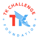 TK Challenge Foundation