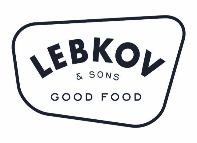 Lebkov