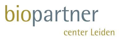 Biopartner Center Leiden