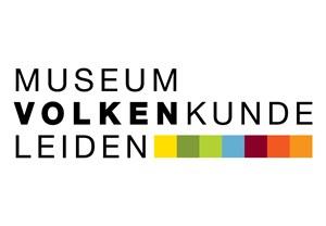 Logo Museum Volkenkunde